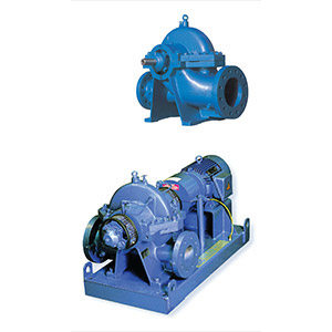 arison-water-equipmen-4